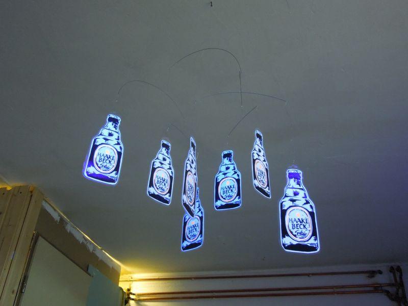 Bier Mobile